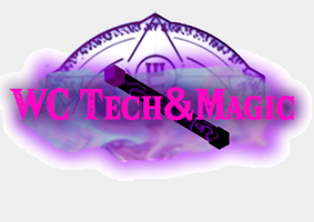 WC Tech & Magic