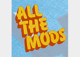 All the Mods Fabric - ATMF