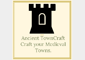 Ancient TownCraft