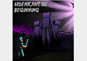 ArdentCraft: The Beginning