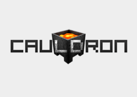 Cauldron 1.7.10 (Forge 1403)