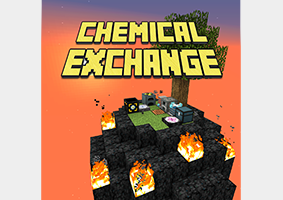 Chemical Exchange