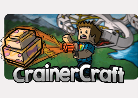 Crainer Craft