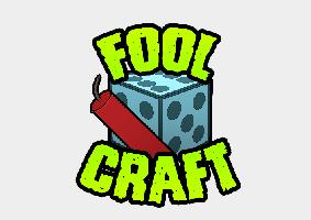 FoolCraft - Download