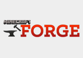 minecraft forge 1.14 download mac