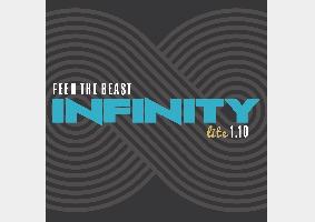FTB Infinity Lite 1 10 - Download