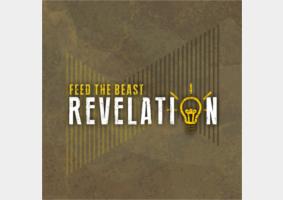 FTB Revelation Server Hosting Rental