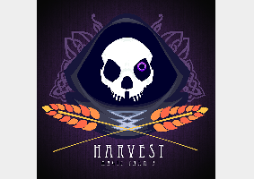 Magic Farm 3: Harvest