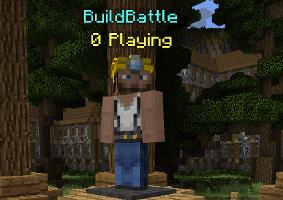 minecraft build battle minigame download
