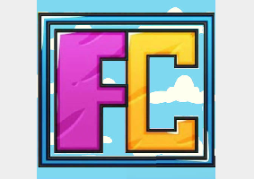 Official FunCraft Modpack