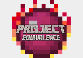 Project Equivalence