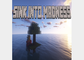 Sink Into Madness