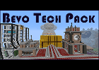 Bevo's Tech Pack