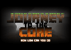 Journey to the Core - ATLauncher