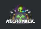 Mech & Magic - ATLauncher
