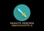 Mianite Reborn (OLD)
