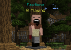 Factions 1.12.2