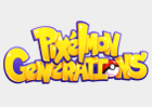 Pixelmon Generations Official