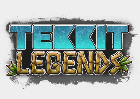 Tekkit Legends