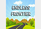 The Endless Frontier