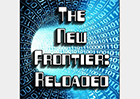 The New Frontier Reloaded