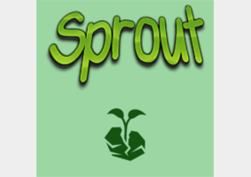 Sprout - Explore for More
