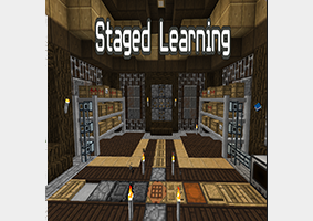 Staged Learning