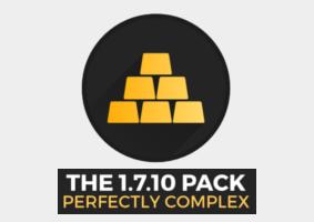 1.7.10 pack server