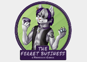 The Ferret Business