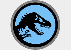 JurassiCraft Modpack Official