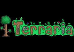 Terraria Server Hosting Rental
