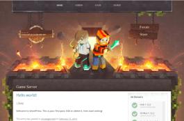 Cheap Minecraft PE (Pocket Edition) Rental - Buy MCPE Server